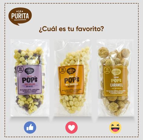 cereales-pops