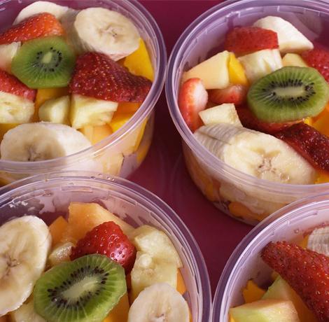 ensalada-de-frutas-4-soles