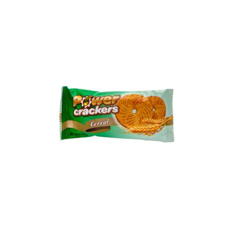 galleta-con-cereales-power-crackers-300x300-costo-2-soles