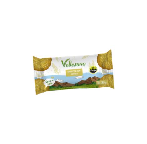 galleta-con-quinua-800x800-300x300-costo-2-soles