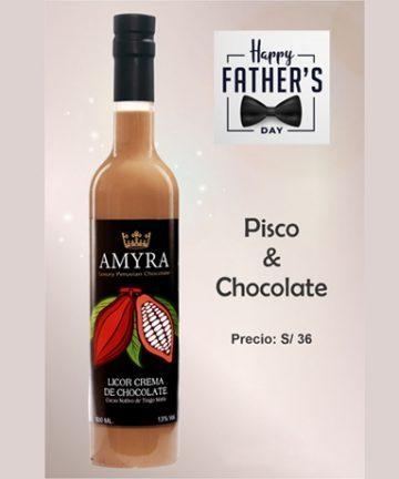 licor-de-cacao