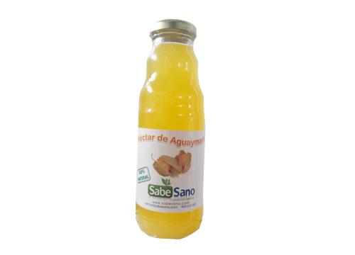 nectar-de-aguaymanto-con-chia
