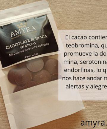 pasta-de-cacao