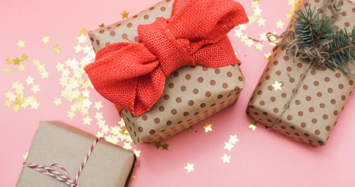 regalos-artesanales-1