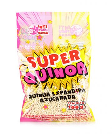super-quinoa-pop-100gr
