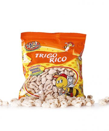trigo-rico-rasil-20gr