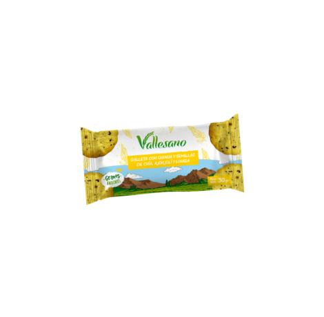 vallesano-lamina-quinua-y-semillas