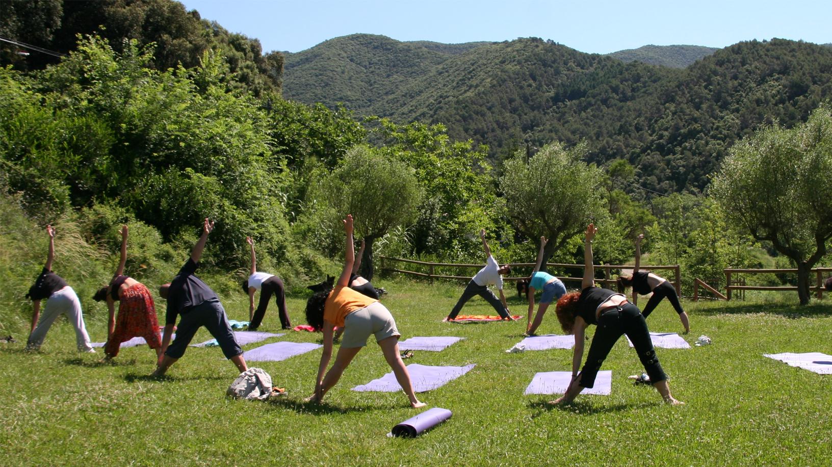 yoga-grupal-3